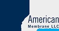 American Membrane